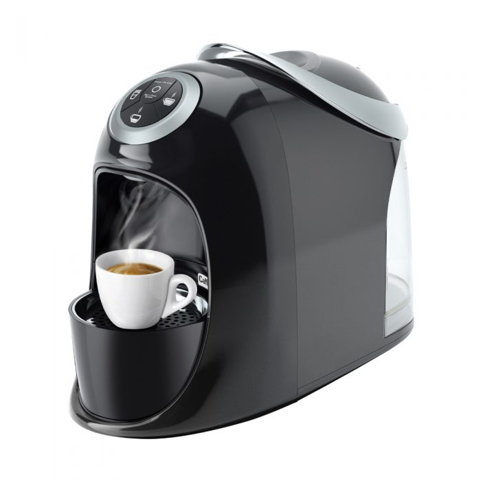 Caffitaly-Coffee-Machine-S20-Black