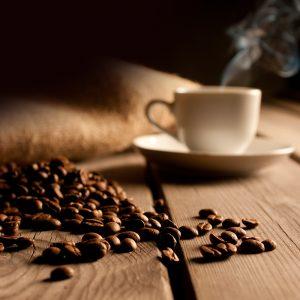 calabro-coffee-beans-organic-fair-trade-1-kg-bag