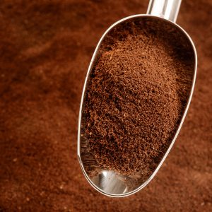 calabro-coffee-grinded-organic-fair-trade-1-kg-bag
