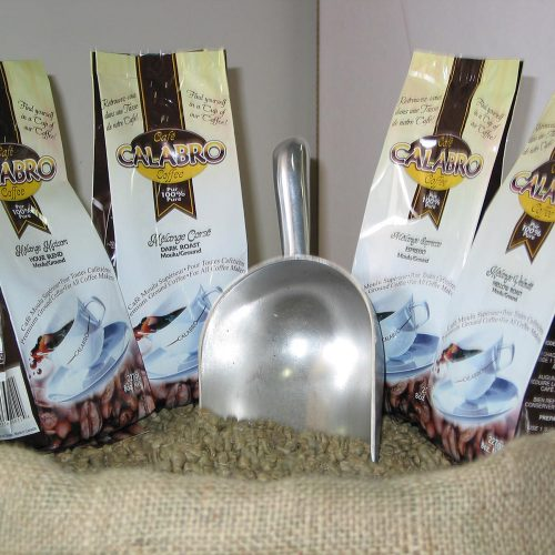 calabro-house-blend-coffee-grinded-227g-bag
