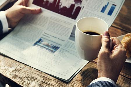 coffee-news