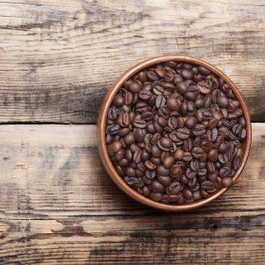 costa-rica-coffee-beans-1-kg-bag