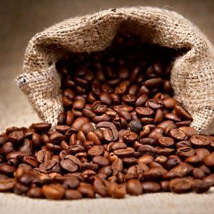 espresso-coffee-beans-1-kg-bag