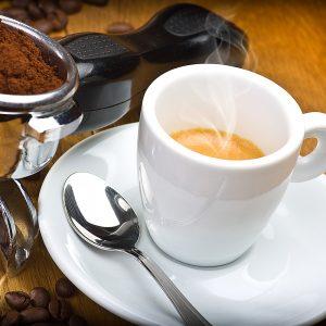 espresso-coffee-grinded-1-kg-bag