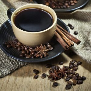 ethiopian-sidamo-coffee-beans-1-kg-bag