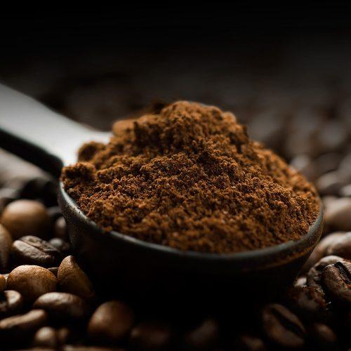 ethiopian-sidamo-coffee-grinded-1-kg-bag
