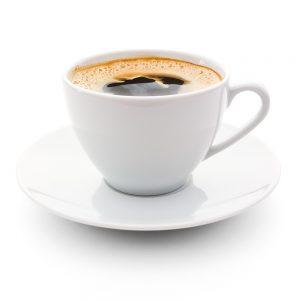 peru-coffee-grinded-1-kg-bag