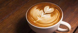 coffee-espresso-cappuccino-banner