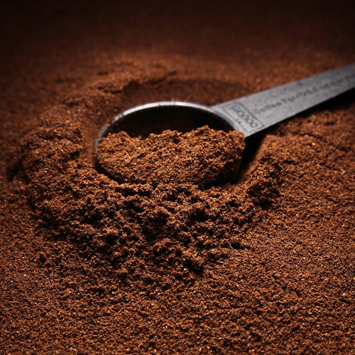 brazil-ground-coffee-organic-1-kg-bag