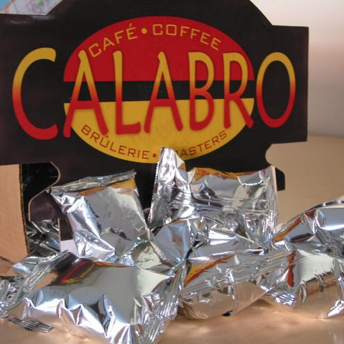 calabro-coffee-grinded-pouches