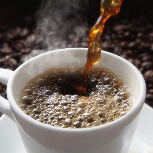 peru-coffee-beans-1-kg-bag